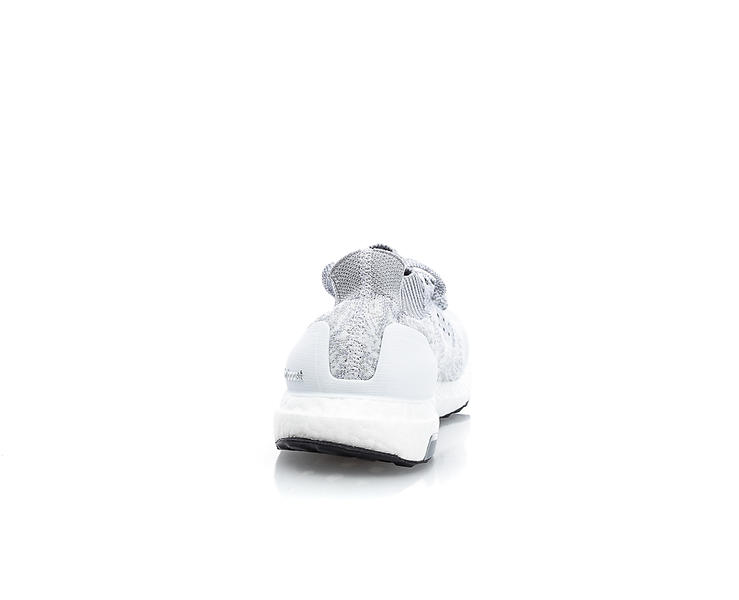 Adidas Ultra Boost Uncaged (Uomo)