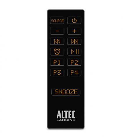 Altec Lansing Moondance Glow M402