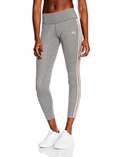 Adidas Essentials 3-Stripes Tights (Donna)