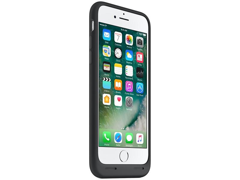Apple Smart Battery Case for iPhone 78