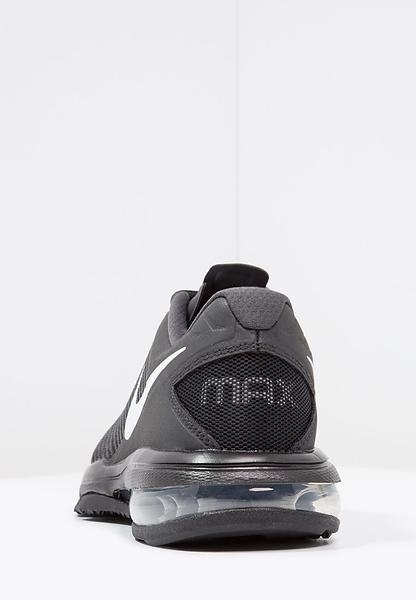 Nike Air Max Full Ride TR 1.5 (Uomo)