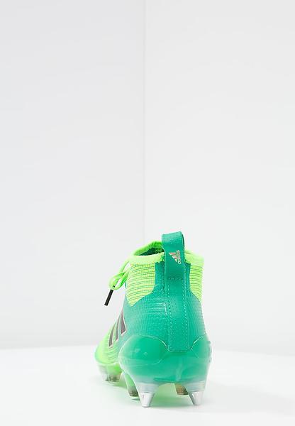Adidas Ace 17.1 Primeknit SG (Uomo)
