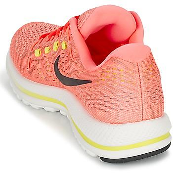 Nike Air Zoom Vomero 12 (Donna)