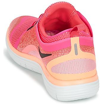 Nike Free RN Distance 2 (Donna)