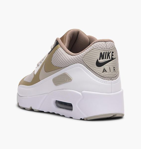 Nike Air Max 90 Ultra 2.0 Essential (Uomo)