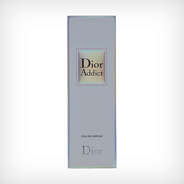 Dior Addict edp 100ml