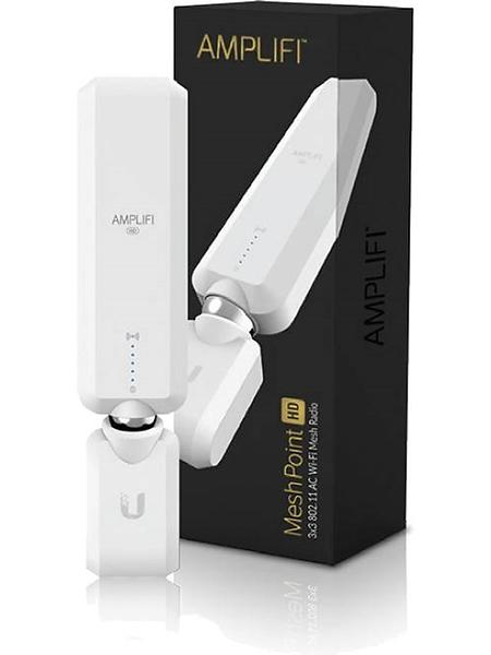 Ubiquiti Networks AmpliFi HD MeshPoint