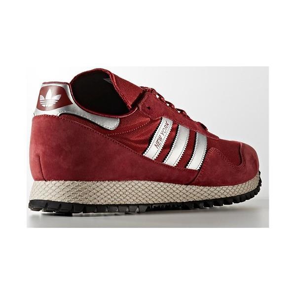Adidas Originals New York (Uomo)
