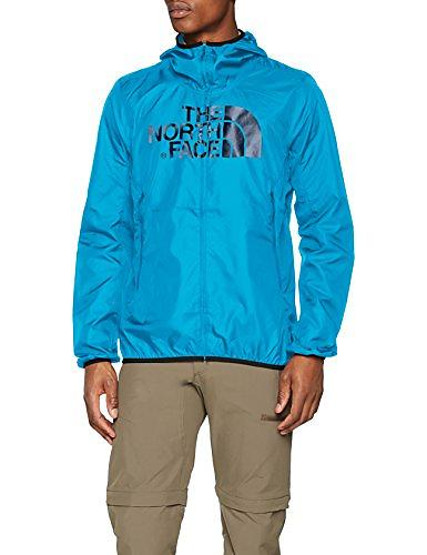 The North Face Drew Peak Windwall Jacket (Uomo)