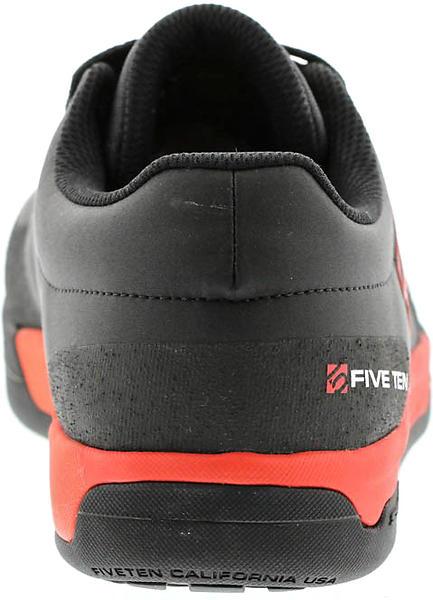 Five Ten Freerider Pro (Donna)