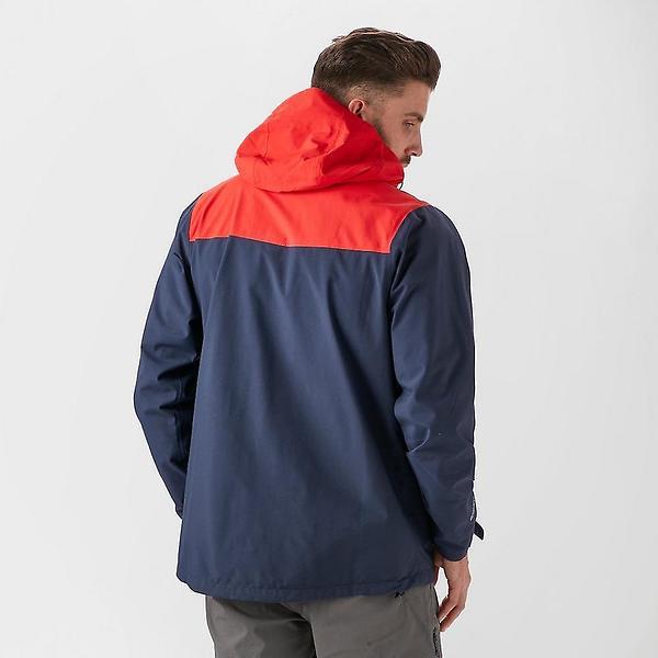 Berghaus Hillwalker Jacket (Uomo)
