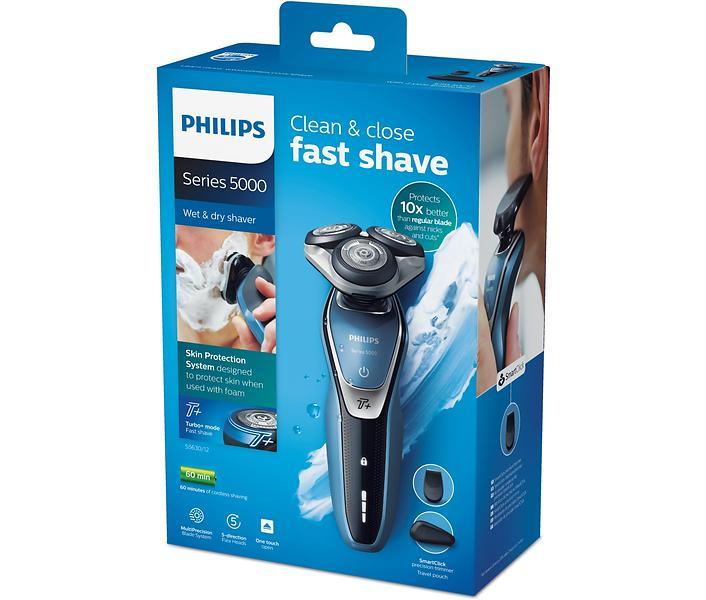 Philips S5630