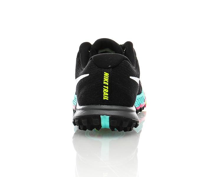Nike Air Zoom Terra Kiger 4 (Uomo)