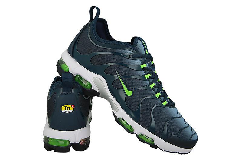 Nike Air Max Plus TN Ultra (Uomo)
