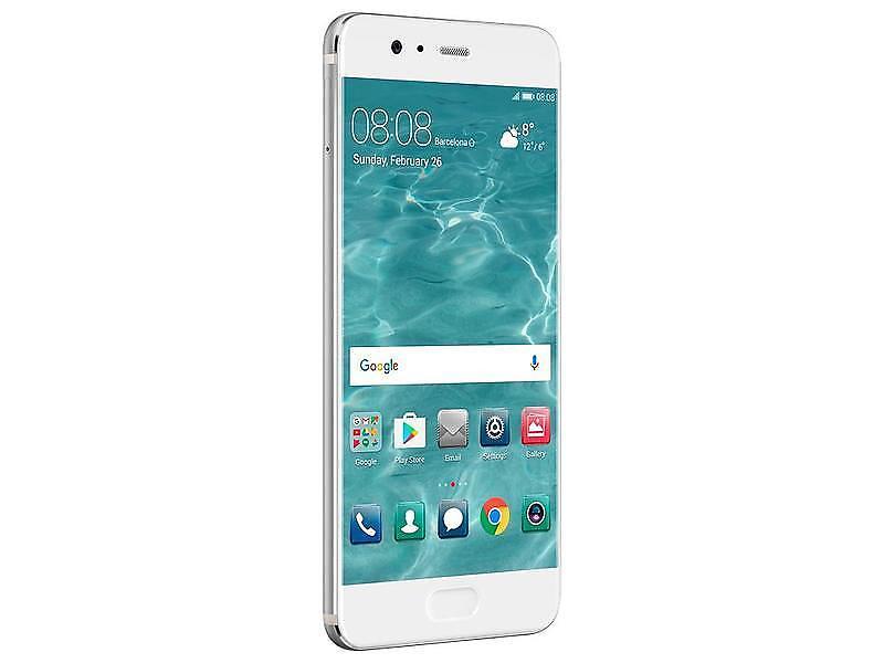 Huawei P10 32GB