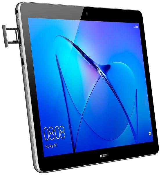 Huawei Mediapad T3 10 LTE 16GB