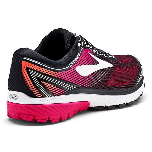 Brooks Ghost 10 (Donna)