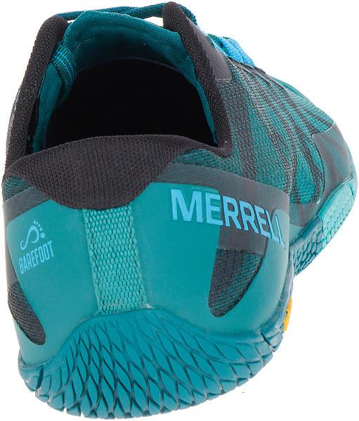 Merrell Vapor Glove 3 (Uomo)