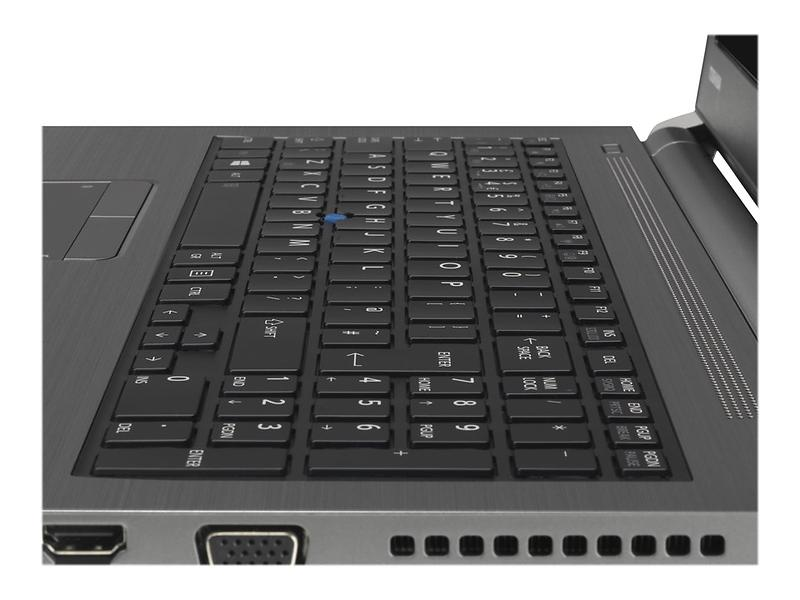 Toshiba Tecra Z50-D-112