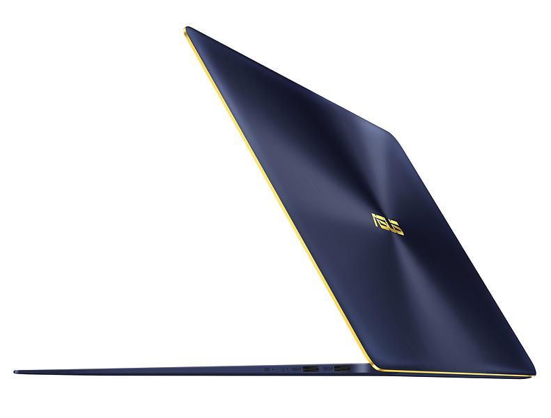 Asus ZenBook 3 Deluxe UX490UA-BE029R