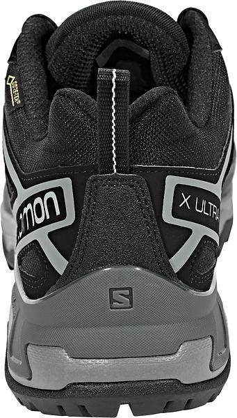 Salomon X Ultra 3 GTX (Uomo)