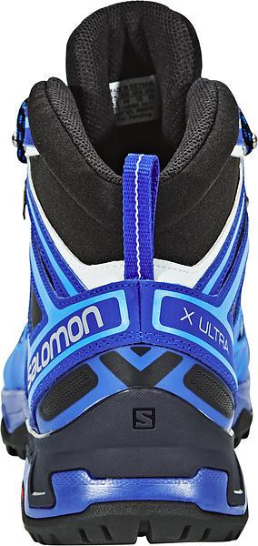 Salomon X Ultra 3 Mid GTX (Uomo)