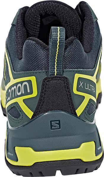 Salomon X Ultra 3 (Uomo)