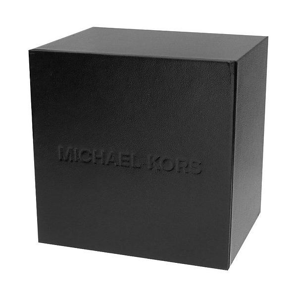Michael Kors Access Sofie MKT5036