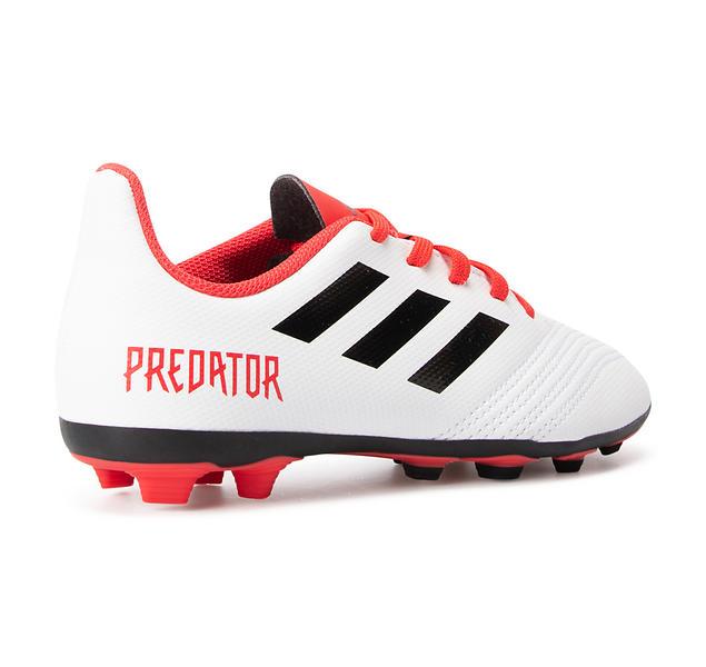 adidas Predator 18.4 Sala Junior