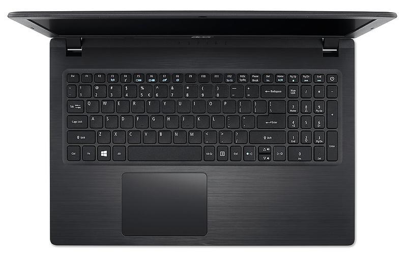 Acer Aspire 3 A315-21 (NX.GNVET.002)