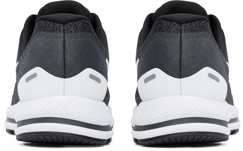 Nike Air Zoom Vomero 13 Uomo