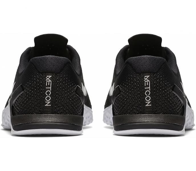Nike Metcon 4 Donna