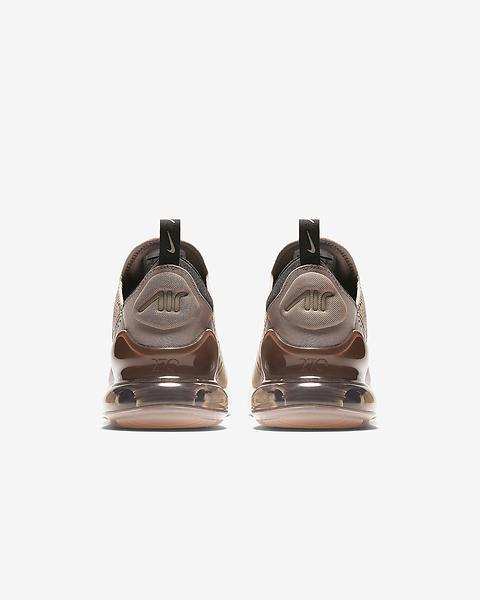 Nike Air Max 270 (Uomo)