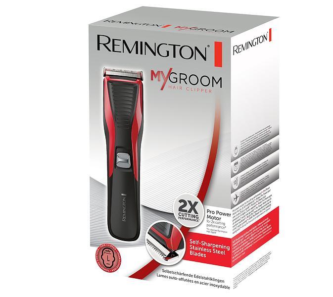 Remington HC5100