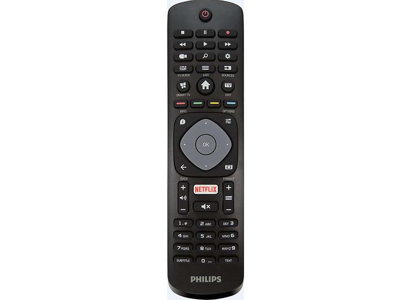 Philips 65PUS6523