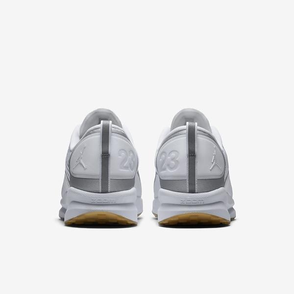 Nike Jordan Zoom Tenacity (Uomo)