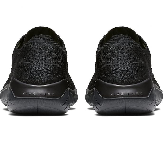 Nike Free RN Flyknit 2018 (Uomo)