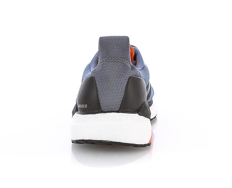 Adidas Solar Glide ST 2018 (Uomo)