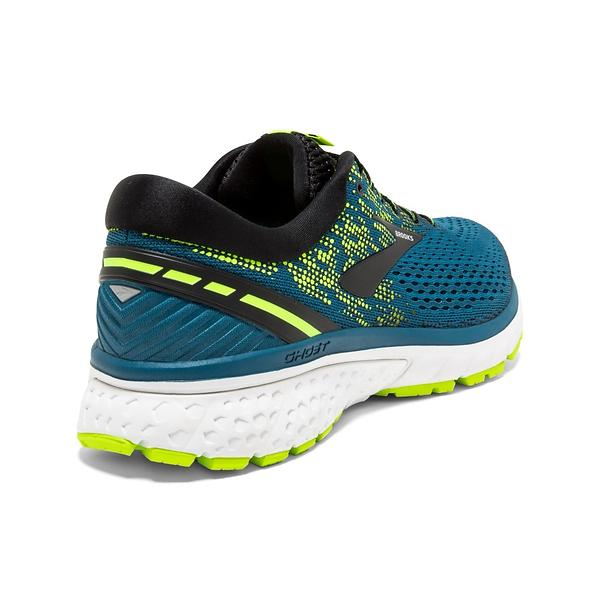Brooks Ghost 11 (Uomo)