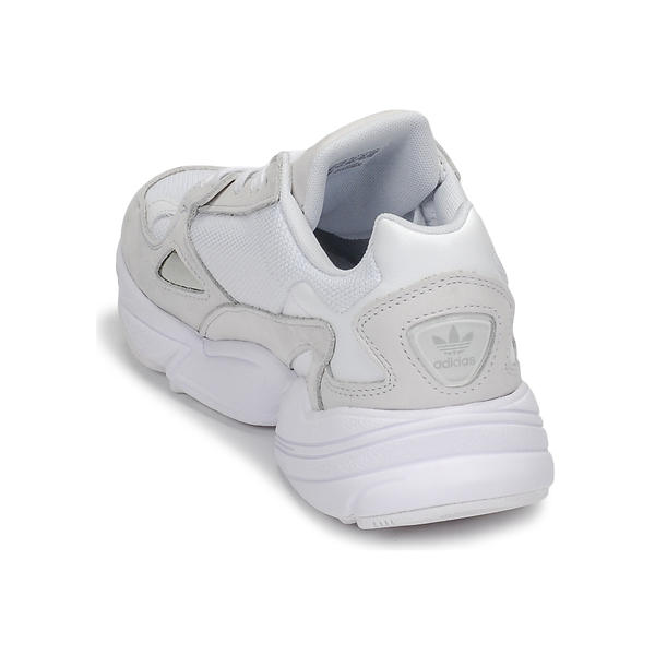 Adidas Originals Falcon (Donna)