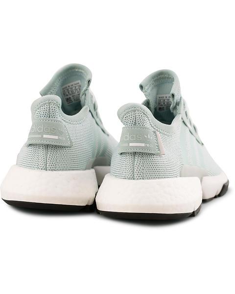 Adidas Originals POD-S3.1 (Unisex)