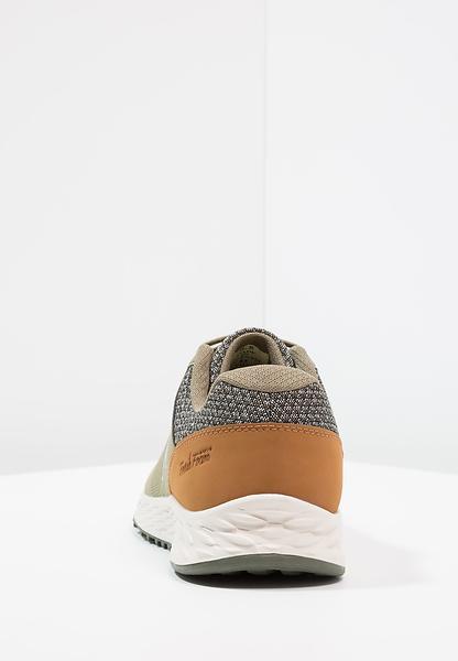 New Balance Fresh Foam Arishi Luxe (Uomo)