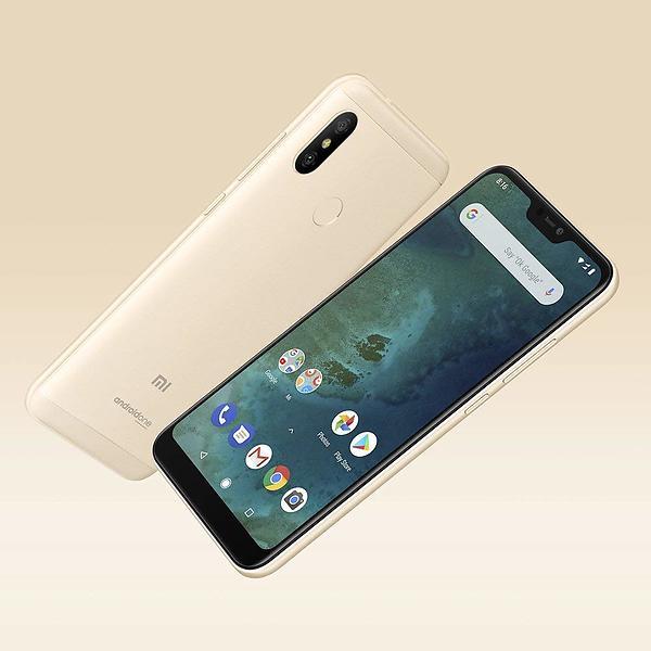 Xiaomi Mi A2 Lite 32GB
