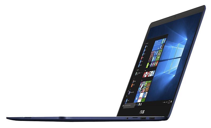 Asus ZenBook Pro 15 UX550GE-BN005R