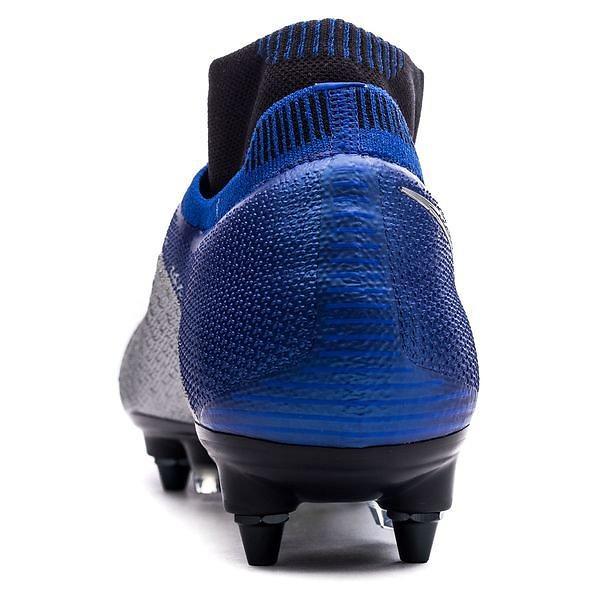 Nike Phantom Vision Elite DF AntiClog SGPro Uomo