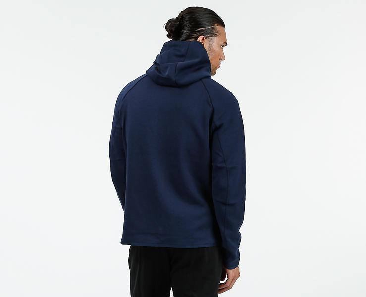 Nike Tech Fleece Hoodie (Uomo)