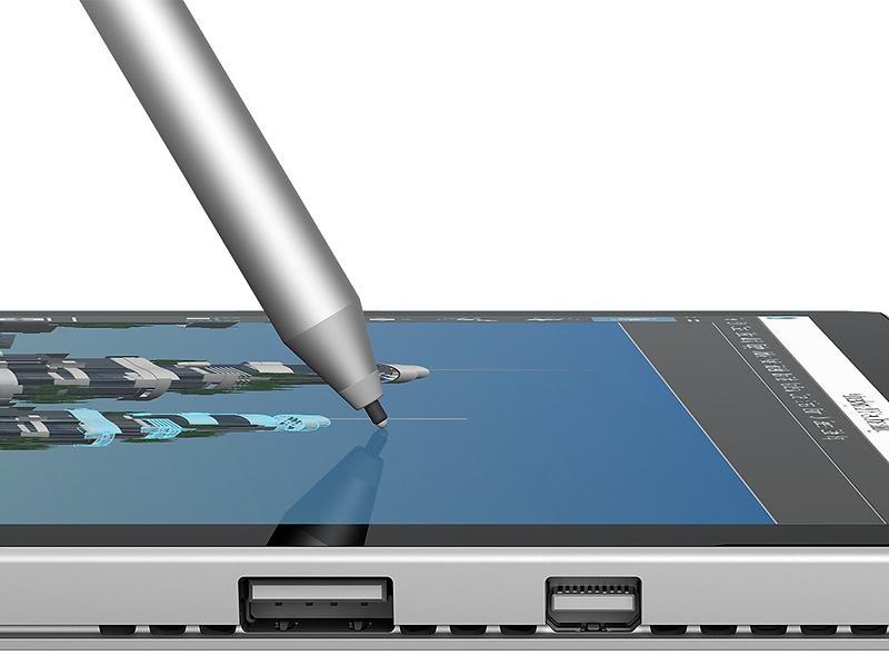 Microsoft Surface Pro 6 i7 16GB 512GB