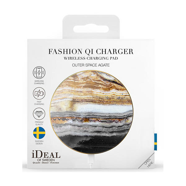 iDeal of Sweden Fashion Qi Charger