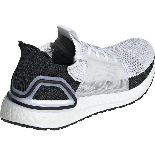 e6addf1b Best pris på Adidas Ultra Boost 19 (Herre) Løpesko - Sammenlign priser hos  Prisjakt