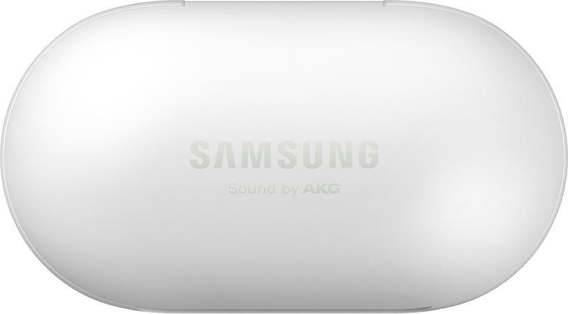 Samsung Galaxy Buds SM-R170